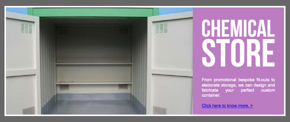 Storage Container Housing New Zealand and Christchurch 970 x 410